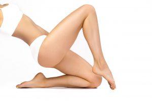 beautiful-female-body-white-sports-underwear_Easy-Resize.com