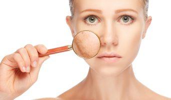 skin-pigmentation.jpeg_Easy-Resize.com